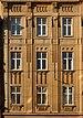 32 Franka Street, Lviv (06).jpg