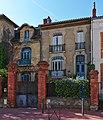 32 rue Sainte-Philomène, Toulouse - 04.jpg