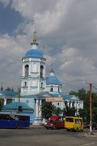File:35-101-0247 Kropyvnytsky SAM 5082.jpg