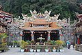 353, Taiwan, 苗栗縣南庄鄉獅山村 - panoramio (31).jpg