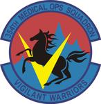 354 Medical Operations Sq emblem.png