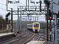 357020 to Fenchurch Street (16351496130).jpg