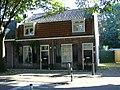 35732 Reitse Hoevenstraat 44.JPG