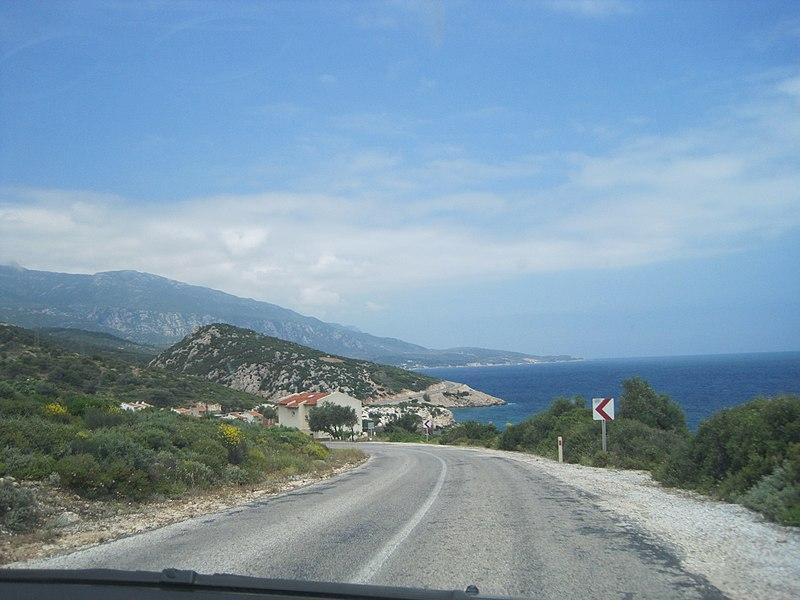 File:35970 Eğlenhoca-Karaburun-İzmir, Turkey - panoramio (1).jpg