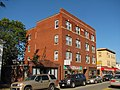 375-377 Pleasant Street, Worcester MA.jpg