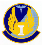 377 Medical Support Sq emblem (1996).png