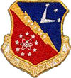 379bw-patch.jpg