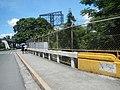 3849NAIA Road Pasay City Bridges Parañaque Landmarks 03.jpg