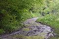 38620 Merlas, France - panoramio (2).jpg
