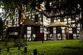 3869viki Kościół Pokoju. Foto Barbara Maliszewska.jpg