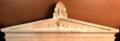 39.12 Pediment Dionysolis.tif