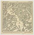 39305791 Topografinen kartta, 1910, mv, VI28.jpg