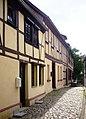 39326 Wolmirstedt, Germany - panoramio - Marc Dorendorf.jpg