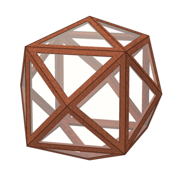 3D chess tetrakis hexahedron.png