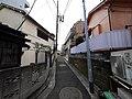 3 Chome Kitazawa, Setagaya-ku, Tōkyō-to 155-0031, Japan - panoramio (22).jpg