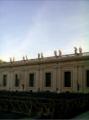 3 San Pietro.PNG