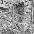 3e steunbeer zuidzijde vanaf toren westzijde steunbeer - Brantgum - 20039665 - RCE.jpg