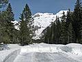 4-9-12-plowing-near-logan-creek-3 (7065630933).jpg