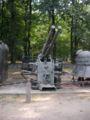 40 mm wz 36 Bofors 4.JPG