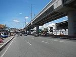 4232NAIA Expressway NAIA Road, Pasay Parañaque City 35.jpg