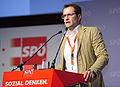43. Bundesparteitag der SPÖ (15719652389).jpg