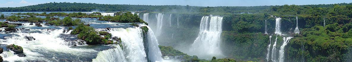 43 - Iguazu - Décembre 2007.jpg