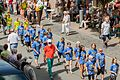 448. Wanfrieder Schützenfest 2016 IMG 1390 edit.jpg