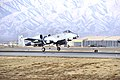 455th Air Expeditionary Wing A-10.jpg