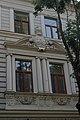 46-101-0297 Lviv SAM 6237.jpg