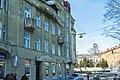 46-101-1890.житловий будинок. Чернігівська, 2.jpg