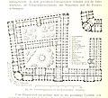 460 of 'Strassburg und seine Bauten. Herausgegeben vom Architekten- und Ingenieur-Verein für Elsass-Lothringen. Mit 655 Abbildungen in Text, etc' (11230031996).jpg