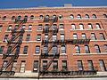 465 Greenwich Street 003.JPG