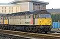 47345 at Derby (5075875859).jpg