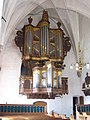 4795327 Loppersum Orgel.jpg