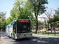 4820(2013.06.28)-335- Mercedes-Benz O530 OM926 Citaro (9816576376).jpg