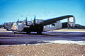 493rd Bombardment Group - B-24 Liberator 42-52768.jpg