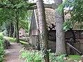 49849 Wilsum, Germany - panoramio - Roland Meijerink (15).jpg