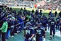 49ers at Seahawks 2014 warm up crop.jpg