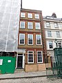 4 Charterhouse Square, London.jpg