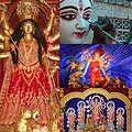 4 Durga puja goddess images collage.jpg