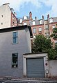 4 bis rue Pierre-Dupont, Suresnes.jpg