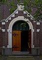 522349 Remonstrantse kerk met kosterswoning.jpg