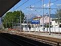 55049 Viareggio, Province of Lucca, Italy - panoramio (2).jpg