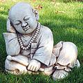 553-buddha-5-statue-da-giardino-arredamento-graniglia-di-marmo.jpg