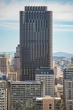 555 California Street from Coit Tower.jpg