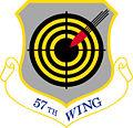 57th Wing.jpg