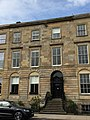 5 Blythswood Square, The Glasgow Society Of Lady Artists' Club.jpg