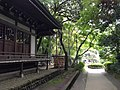 5 Chome Jindaiji Motomachi, Chōfu-shi, Tōkyō-to 182-0017, Japan - panoramio (30).jpg