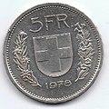 5 francs suisses 02.jpg