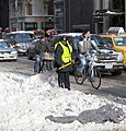 5th Av 53 snowbiking jeh.jpg